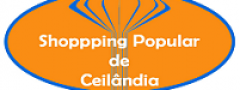 Shopping Popular de Ceilândia